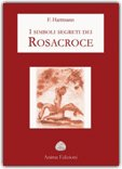 I Simboli Segreti dei Rosacroce di Franz Hartmann