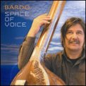 Space of Voice - CD