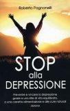 Stop alla Depressione di Roberto Pagnanelli