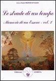 Le Strade di un Tempo di Anne Meurois-Givaudan, Daniel Meurois-Givaudan