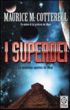 I Superdei di Maurice M. Cotterell