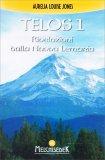 Telos Vol. 1 di Aurelia Louise Jones