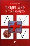 Templari: Il Vero Segreto di Walter Grandis