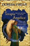 Terapia Angelica di Doreen Virtue