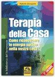 Terapia della Casa di Roberto Zamperini