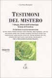 Testimoni del Mistero di Gianluca Rampini