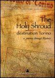 The Holy Shroud di Autori Vari