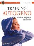Training Autogeno di Elisabetta Maùti