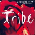 Tribe - CD