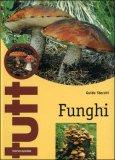 Tutto Funghi