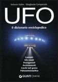Ufo di Roberto Malini, Margherita Campaniolo