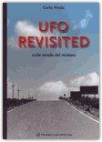 Ufo Revisited di Carlo Pirola