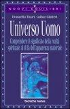 Universo Uomo di Donatella Tinari, Lothar Guntert