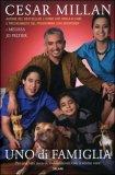 Uno di Famiglia di Cesar Millan