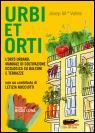 Urbi Et Orti di VallÈs Josep M.