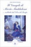 Il Vangelo di Maria Maddalena di Daniel Meurois-Givaudan