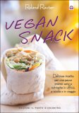 Vegan Snack di Roland Rauter