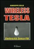 Wireless Tesla di Giuseppe Zella