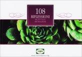 108 Riflessioni