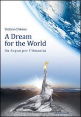A Dream for the World - Libro