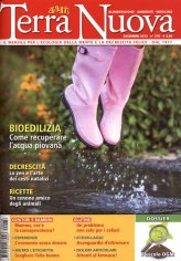 Aam Terra Nuova - Dicembre 2012 - n. 278 - Libro