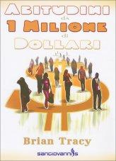 Abitudini da un Milione di Dollari - Libro