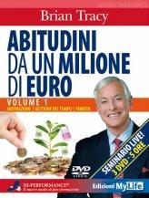 Abitudini da un Milione di Euro - Vol.1 (3 DVD)