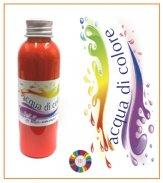 Acqua di Colore Arancione 75 ml