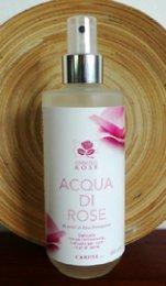 Acqua di Rose - 200 ml