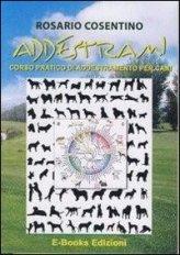 Addestrami - Libro