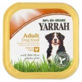 Adult Dog Food - Bocconcini di Pollo 1