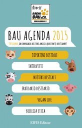 Bau Agenda 2015