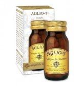 Aglio-T - Pastiglie