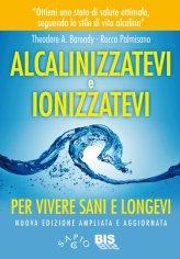 eBook - Alcalinizzatevi e Ionizzatevi