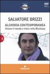 Alchimia Contemporanea - DVD