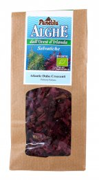 Alghe Duse Croccanti - 50 g