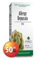 Allergy Depurato - 50 ml