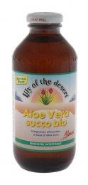 Aloe Vera Succo - Lily of the Desert