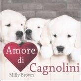 Amore di Cagnolini