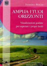 Amplia i Tuoi Orizzonti - CD