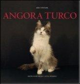 Angora Turco