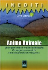 Anima Animale