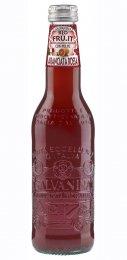 Aranciata Rossa in Bottiglia - 355 ml