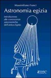 Astronomia Egizia