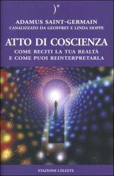 Atto di Coscienza