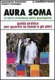 Iniziazione all'Aura-Soma