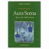 Aura Soma