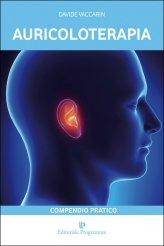 Auricoloterapia. Compendio Pratico - Libro