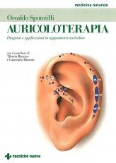Auricoloterapia - Libro