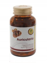 Auricularia Plus - 90 Compresse